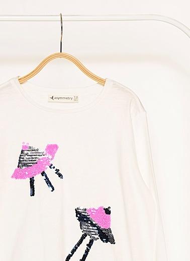 Morhipo Kids Sweatshirt